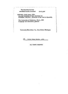 dissertation gabriel celaya